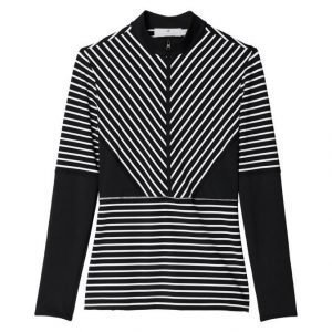 Stella Mccartney Studio Top Treenipaita