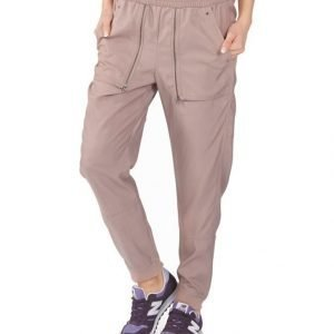 Stella Mccartney Track Pant Housut