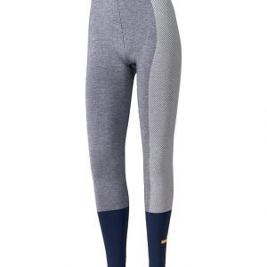 Stella Mccartney Yoga Seamless Trikoot