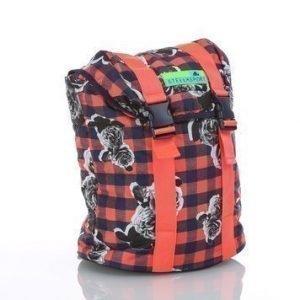 Stellasport Backpack 2.2