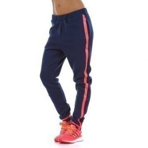 Stellasport Sweatpants