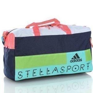 Stellasport Teambag 1
