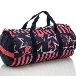 Stellasport Teambag 2