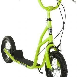 Stiga Air Scooter Potkulauta