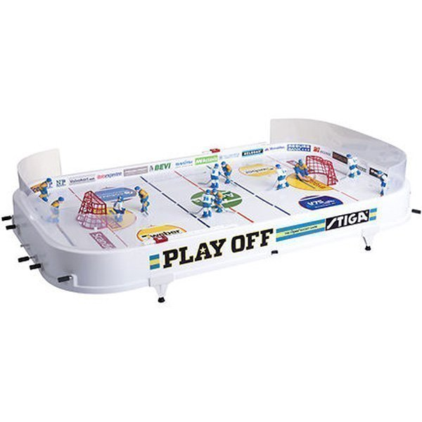 Stiga Play Off Jääkiekkopeli