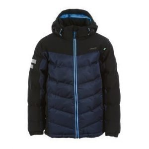 Stoneham Padded Jacket