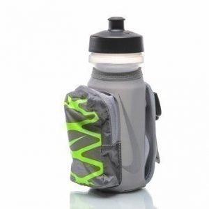 Storm 22Oz. Hand Held Water Bottle