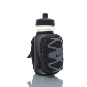 Storm 22Oz. Hand Held Water Bottle