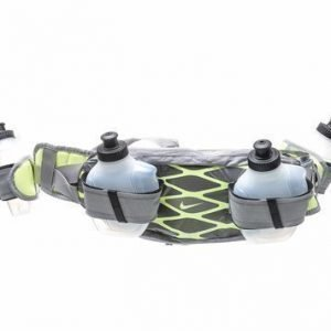 Storm 4 Bottle Waistpack