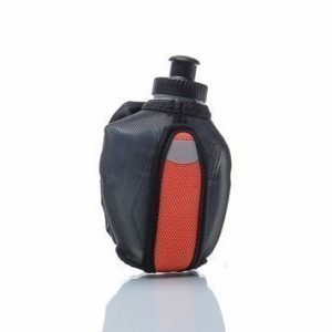 Storm 6Oz. Hand Held Water Bottle