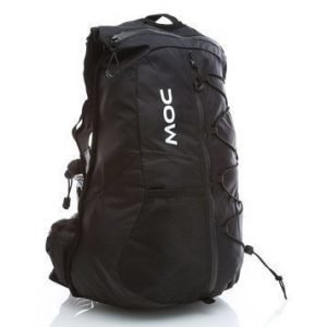 Stretch Daypack 20 Liter