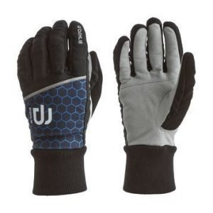 Stride Gloves