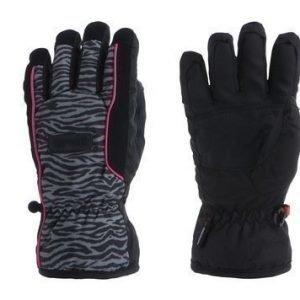 Striker Glove Junior