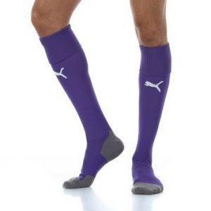 Striker Socks