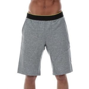 Structure Shorts