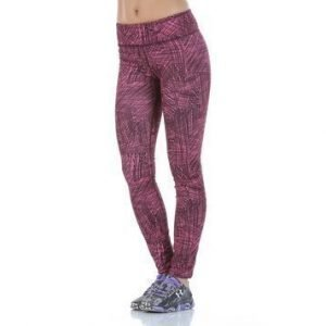 Studio Printed Legging