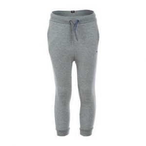 Style Sweat Pants