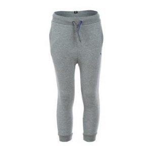 Style Sweat Pants