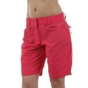 Sunde Shorts