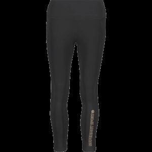 Superdry Active Studio 7/8 Legging Treenitrikoot