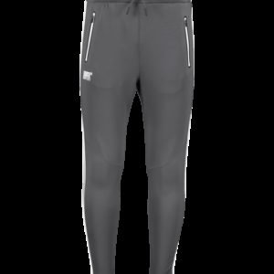 Superdry Active Training Pant Housut