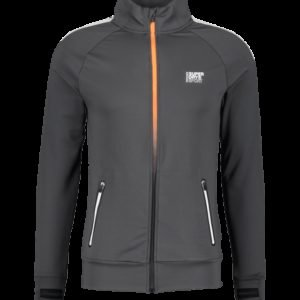 Superdry Active Training Pusero