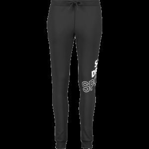 Superdry Core Graphic Jogger Treenihousut