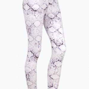 Superdry Core Gym Leggings Trikoot