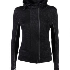 Superdry Sport Core Gym Zip Hood Huppari