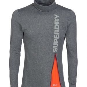 Superdry Sport Gym Sport Runner Paita