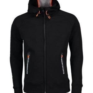 Superdry Sport Gym Tech Huppari