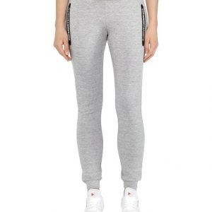 Superdry Sport Gym Tech Jogger Housut