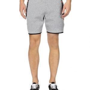 Superdry Sport Gym Tech Shortsit
