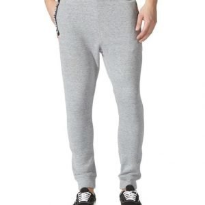 Superdry Sport Gym Tech Slim Jogger Housut