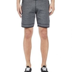 Superdry Sport Gym Tech Slim Shortsit