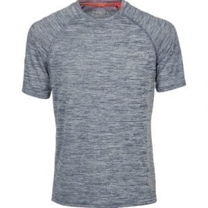 Superdry Sport Sports Active Raglan Paita