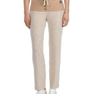 Supernatural Comfort Pant Collegehousut