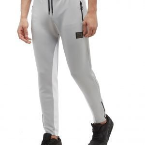 Supply & Demand Alaska Joggers Harmaa