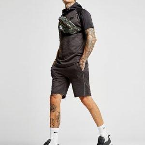 Supply & Demand Dallas Shorts Musta