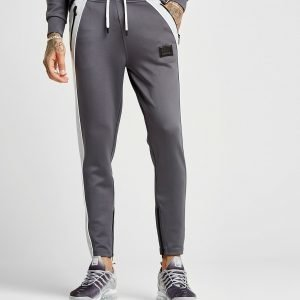 Supply & Demand Iris Joggers Harmaa