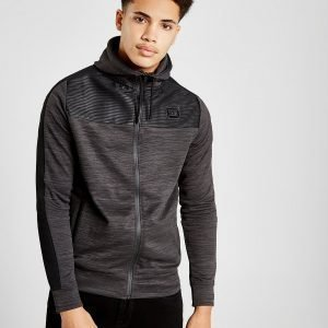 Supply & Demand Tamar Hoodie Harmaa