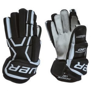 Supreme 130 Glove