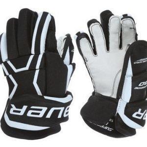 Supreme 130 Glove Jr