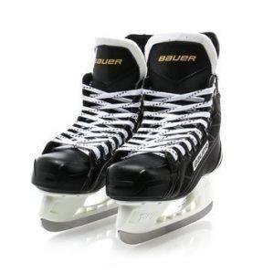 Supreme 140 Skate
