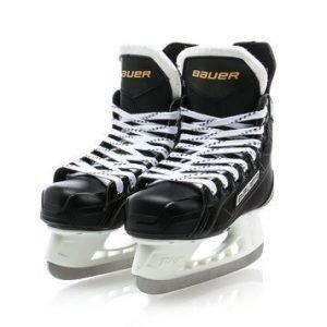 Supreme 140 Skate Jr