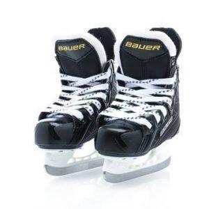 Supreme 140 Skate Yth