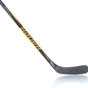 Supreme S160 Grip Stick Int