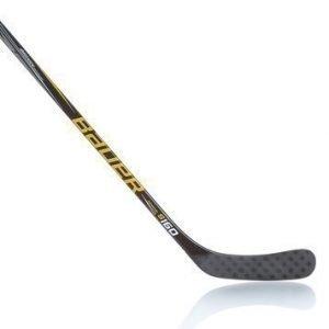 Supreme S160 Grip Stick Jr