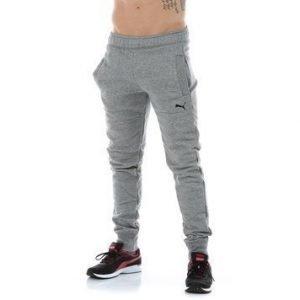 Sweatpants FL Slim