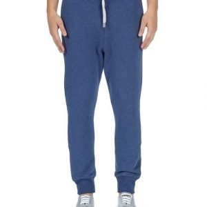 Sweet Pants Loose Collegehousut